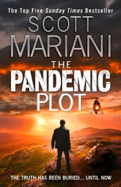 Download The Pandemic Plot