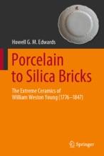 Porcelain To Silica Bricks