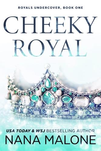 Cheeky Royal E-Book Download