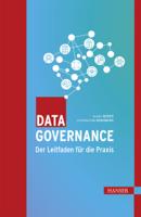 Kristin Weber & Christiana Klingenberg - Data Governance artwork