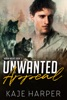 Unwanted Appeal: Hidden Wolves 3
