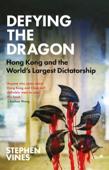 Defying the Dragon