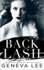 Geneva Lee - Backlash artwork