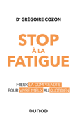 Stop à la fatigue chronique !