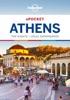 Pocket Athens Travel Guide