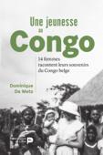 Une jeunesse au Congo