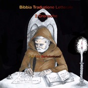 Bibbia Traduzione Letterale: 2 Cronache