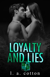 Download Loyalty and Lies