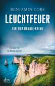 Download and Read Online Leuchtfeuer