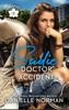 Sadie, Doctor Accident