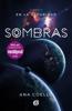 Sombras (En la oscuridad 2) - Ana Coello