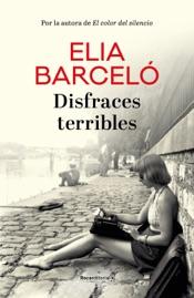 Download Disfraces terribles