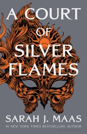 Download A Court of Silver Flames