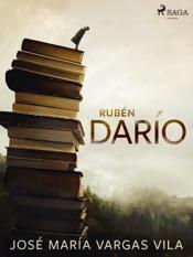 Download and Read Online Rubén Darío
