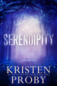 Download and Read Online Serendipity