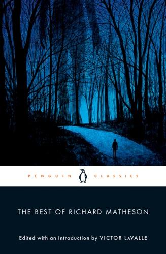 The Best of Richard Matheson