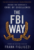 The FBI Way
