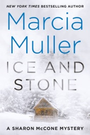 Ice and Stone PDF Download