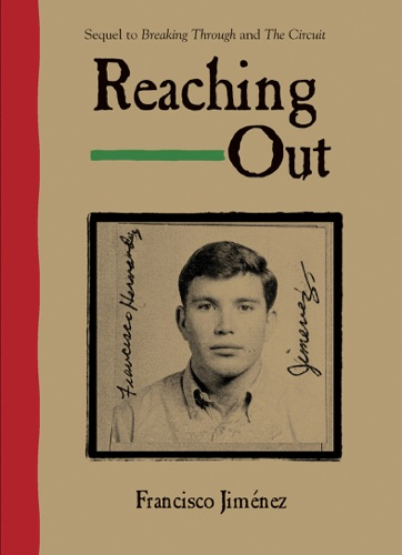 Reaching Out E-Book Download
