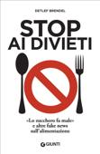 Stop ai divieti