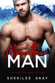 Mountain Man The Smith Brothers 1