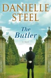 The Butler - Danielle Steel by  Danielle Steel PDF Download