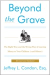 Beyond The Grave Revised And Updated Edition