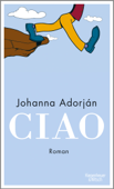 Download and Read Online Ciao