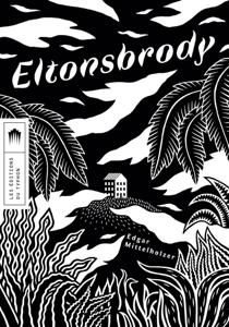 Eltonsbrody Couverture de livre