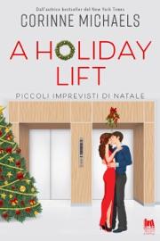 A holiday lift. Piccoli imprevisti di Natale PDF Download