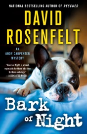 Bark of Night PDF Download