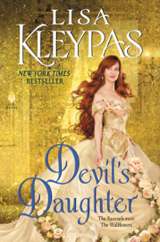 Devil's Daughter - Lisa Kleypas book summary