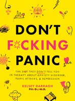 Download and Read Online Don't F*cking Panic