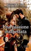 Una passione inaspettata