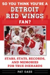 So You Think Youre A Detroit Red Wings Fan