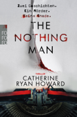 Download and Read Online The Nothing Man