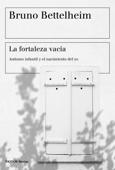 La fortaleza vacía Book Cover