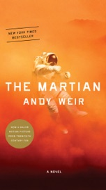 The Martian - Andy Weir by  Andy Weir PDF Download