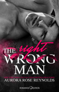 The Wrong/Right Man