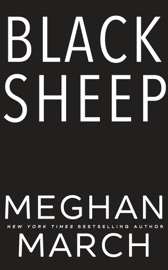 Black Sheep PDF Download
