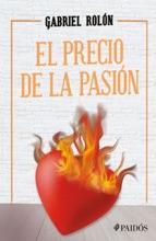 El Precio De La Pasión (Edición Mexicana)