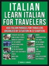 Italian - Learn Italian For Travelers
