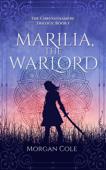 Marilia, the Warlord