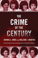 The Crime of the Century ebook Download