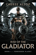 Rise of the Gladiator Book 1- Forbidden Planet