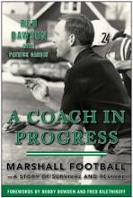 A Coach In Progress