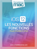 Christophe Schmitt - iOS 12 : les nouvelles fonctions pour iPhone et iPad illustration