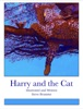 Harry And The Cat