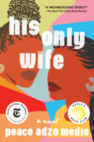 His Only Wife ebook Download