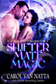 Shifter Mate Magic
